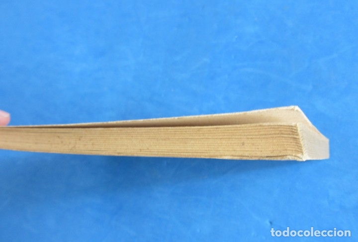 Libros antiguos: Gizarte-Auzia. Eguzkitza´tar Jon Zornotza 1935 Gizarte-ikaskuntzarako idazti-sorta - Foto 3 - 172409222