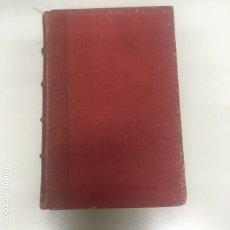 Libros antiguos: LA DUQUESA DE PADUA Y OTRAS OBRAS INÉDITAS EN CASTELLANO. OSCAR WILDE. Lote 172947278