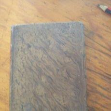 Livros antigos: COMPENDIO DE MEMORIAS HISTORICAS DE LA BEATA JUANA DE AZA. 1829. Lote 173398823