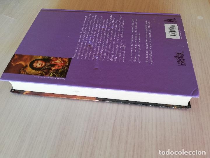 Libros antiguos: EL JARDÍN DEL DRAGÓN PÚRPURA - CAROLE WILKINSON - Foto 3 - 234740935