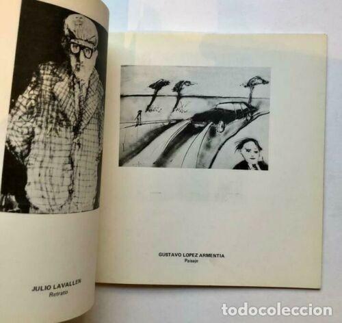 MAISON DE L AMÉRIQUE LATINE - TROIS ASPECTS DU REALISME EN ARGENTINE - PARIS (Libros antiguos (hasta 1936), raros y curiosos - Literatura - Narrativa - Otros)