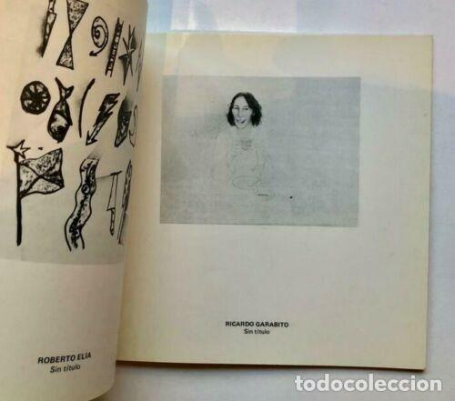 Libros antiguos: Maison de L Amérique Latine - Trois aspects du realisme en Argentine - Paris - Foto 3 - 173674870