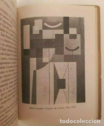 Libros antiguos: Antonio R. Romera - Asedio a la pintura chilena - Nascimento - 1969 - Foto 2 - 173674903