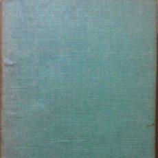 Libros antiguos: LES ÉPISTOLIERS DU XVIIIº SIÈCLE.. Lote 173710165
