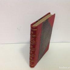 Libros antiguos: JUAN VALERA CUENTOS Y DIALOGOS 1883. Lote 174199000