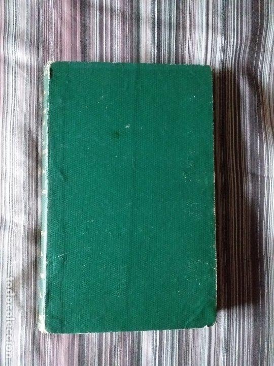 Libros antiguos: REVISTA JOURNAL DES ENFANTS 1842-43 ENCUADERNADO GRABADOS - Foto 2 - 174251854