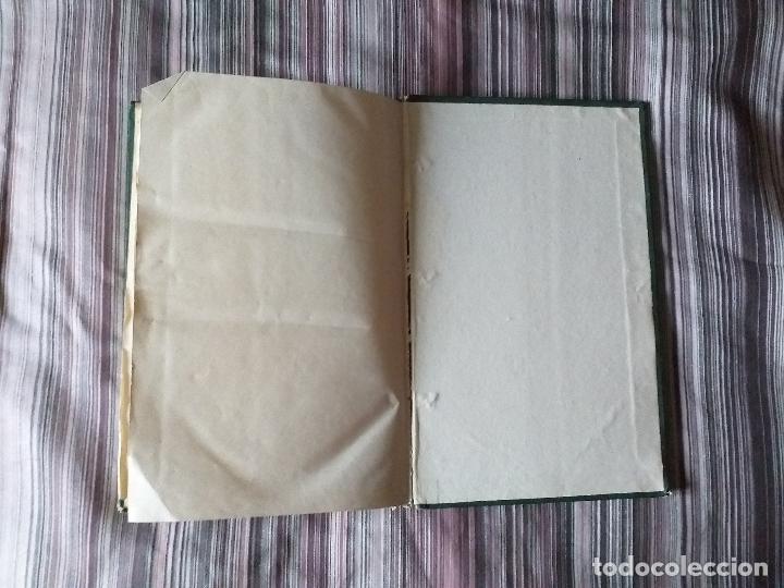 Libros antiguos: REVISTA JOURNAL DES ENFANTS 1842-43 ENCUADERNADO GRABADOS - Foto 13 - 174251854