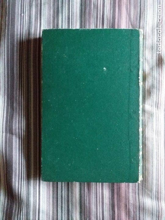 Libros antiguos: REVISTA JOURNAL DES ENFANTS 1842-43 ENCUADERNADO GRABADOS - Foto 14 - 174251854