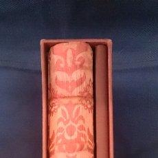Libros antiguos: LIBRO DE HORAS DEL MARQUÉS DE DOS AGUAS. 2VOL. FACSIMIL. GRUPO DE ARTE Y BIBLIOFILA. VALENCIA, 1993. Lote 174309132