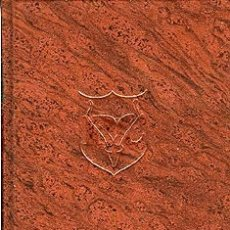 Libros antiguos: CRONICAS DE UN SAFARI EN AFRICA. Lote 211273924
