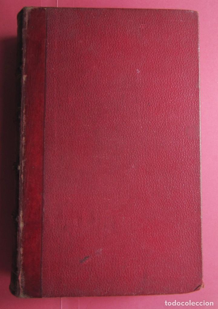 EL PRACTICÓN. TRATADO COMPLETO DE COCINA AL ALCANCE DE TODOS. POR ÁNGEL MURO. MADRID, 1902. (Libros Antiguos, Raros y Curiosos - Cocina y Gastronomía)