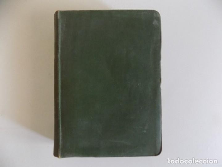 Libros antiguos: LIBRERIA GHOTICA. EDOUARD ROBINET. MANUEL GENERAL DES VINS. 1904. ILUSTRADO CON MUCHOS GRABADOS. - Foto 5 - 174466945
