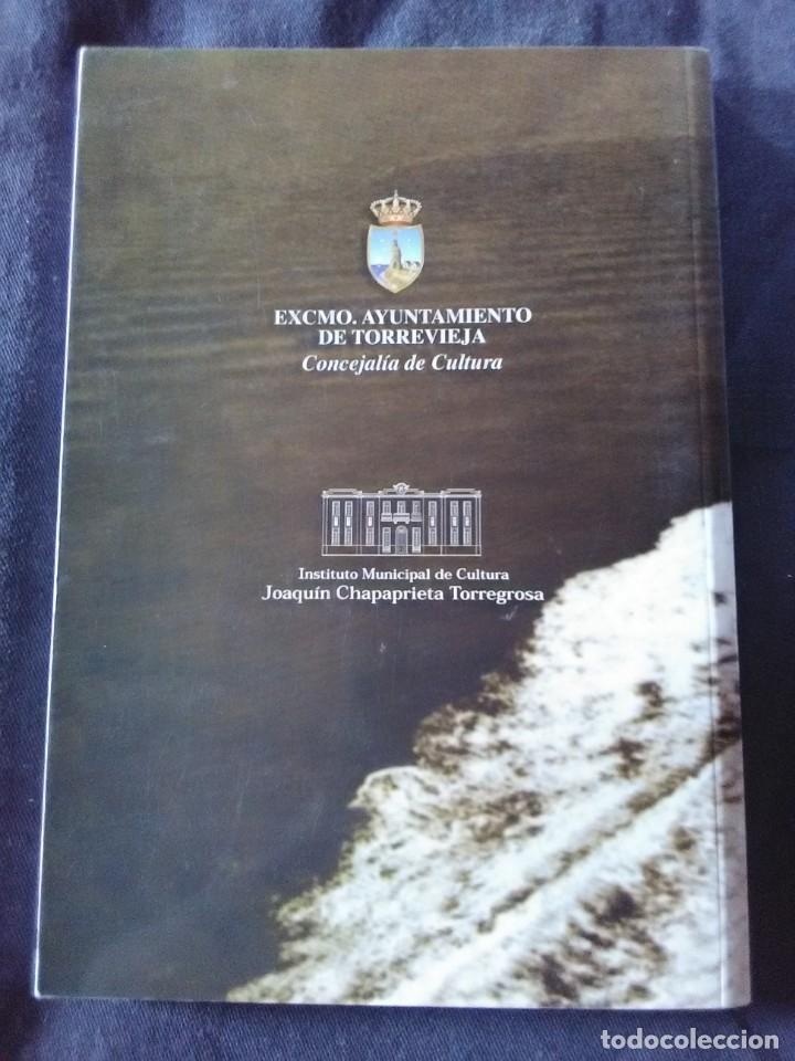 Libros antiguos: Los tabacaleros ( Hemenegildo Casamayor) - Foto 2 - 174583637