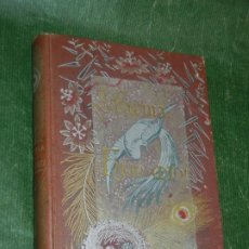 Libros antiguos: ¡HIJO MIO!, DE SALVADOR FARINA - ED.MAUCCI 1909. Lote 175204353