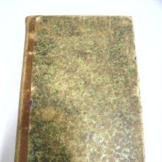 Libros antiguos: BIBLIOTECA ILUSTRADA DE GASPAR Y ROIG. VARIAS OBRAS. JULIO VERNE Y MAYNE REID. TOMO I. 1875. LEER. . Lote 175653969