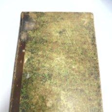 Libros antiguos: BIBLIOTECA ILUSTRADA DE TRILLA Y SERRA. JULIO VERNE Y MAYNE REID. TOMO II. VARIAS OBRAS. LEER. Lote 175654403