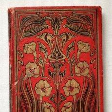 Libros antiguos: LE TORPILLEUR Nº 127. PAUL BLAISE. PARÍS (SEGUNDA MITAD DEL SIGLO XIX) ILUSTRACIONES DE BASSAN . Lote 175794325