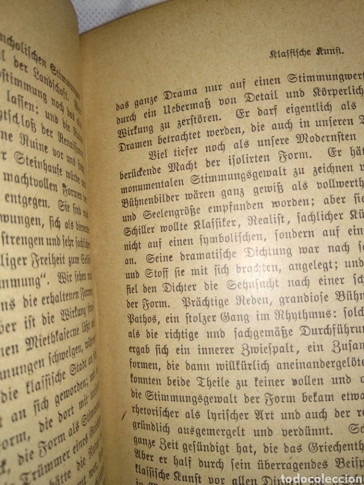 Libros antiguos: Tres Libros antiguos - Foto 6 - 175797212