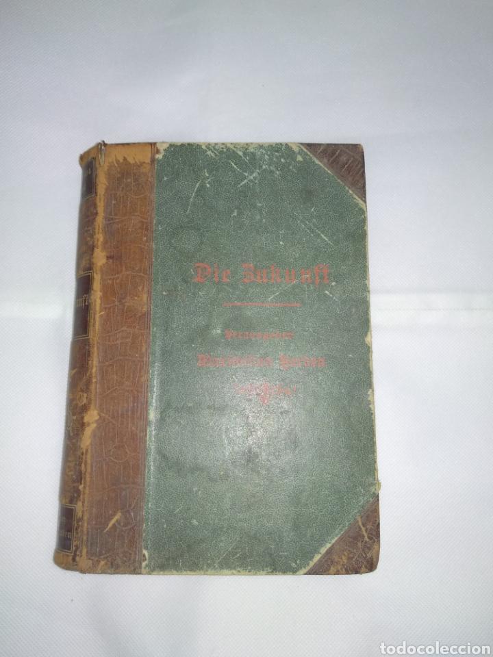TRES LIBROS ANTIGUOS (Libros Antiguos, Raros y Curiosos - Otros Idiomas)