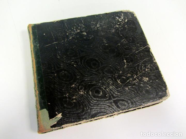 TRAITÉ DE LA COMPOSITION ET DE L'ORNEMENT DES JARDINS. AUDOT L. E.-?. 1839 (Libros Antiguos, Raros y Curiosos - Bellas artes, ocio y coleccionismo - Otros)