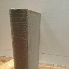 Libros antiguos: INDICE DE LOS COLEGIALES. TOMO III. Lote 176445780