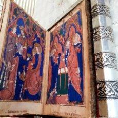 Libros antiguos: LOTE EDICION FACSÍMIL Y OBRA DE COLECCIONISTA. Lote 176542953
