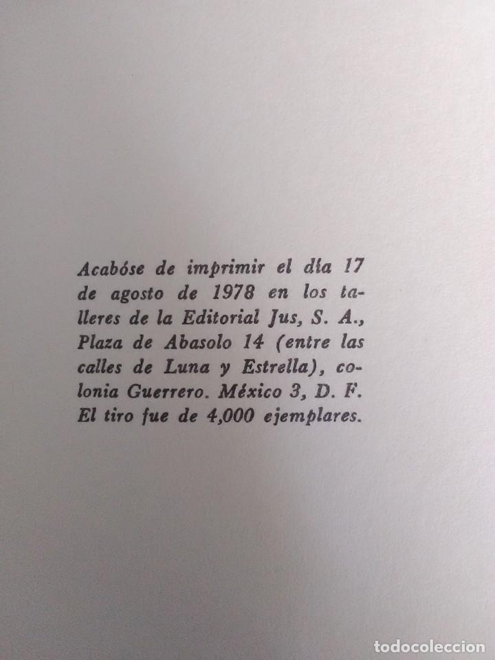 Libros antiguos: Marco Aurelio Almanzan - Los gormondios de Marfesia - Foto 4 - 176631549