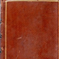 Libros antiguos: THE HISTORY OF ENGLAND, INVASION OF JULIUS CESAR.TO THE REVOLUTION IN 1688. DAVID HUME. VOL.I. 1812. Lote 176644299
