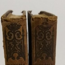 Libros antiguos: HISTORIA DE GRECIA POR VICTOR DURUY 1859. 2 TOMOS. Lote 187083736