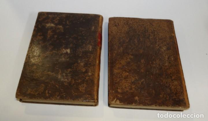 Libros antiguos: FEBRERO NOVÍSIMO Ó LIBRERÍA DE JUECES ABOGADOS Y ESCRIBANOS.1828. 1ª EDICCIÓN. 1828. EUG. DE TAPIA - Foto 14 - 176859554