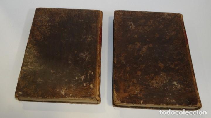 Libros antiguos: FEBRERO NOVÍSIMO Ó LIBRERÍA DE JUECES ABOGADOS Y ESCRIBANOS.1828. 1ª EDICCIÓN. 1828. EUG. DE TAPIA - Foto 18 - 176859554