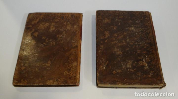 Libros antiguos: FEBRERO NOVÍSIMO Ó LIBRERÍA DE JUECES ABOGADOS Y ESCRIBANOS.1828. 1ª EDICCIÓN. 1828. EUG. DE TAPIA - Foto 22 - 176859554