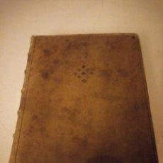Libros antiguos: TEMNO ALOIS JIRASEK PRAHA 1926,HISTORICKY OBRAZ,ILUSTRACIONES ADOLF KASPAR.. Lote 176862959