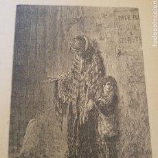Libros antiguos: OBRAS DE JULIO VERNE SAENZ DEJUBERA, HERMANOS EDICIÓN ILUSTRADA CON GRABADOS. Lote 171242208