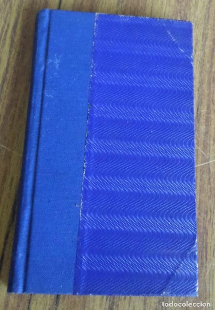 Libros antiguos: ACTUALIDADES DE ANTAÑO - Antonio Sánchez Pérez - Madrid 1895 - Foto 4 - 177076808