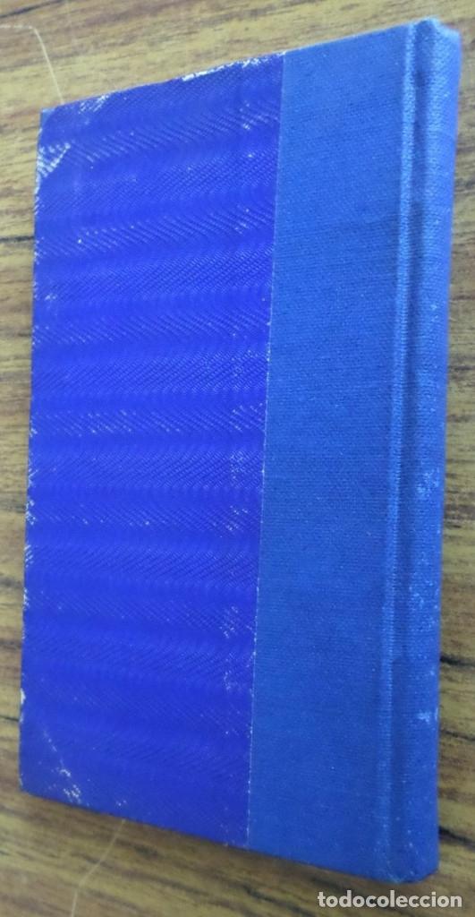 Libros antiguos: ACTUALIDADES DE ANTAÑO - Antonio Sánchez Pérez - Madrid 1895 - Foto 5 - 177076808