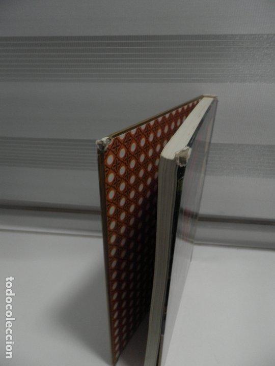 Libros antiguos: JOYAS LITERARIAS COLECCION HISTORIAS COLOR Nº 13 LIBRO DE 124 PAGINAS QUINTIN DURWARD - WALTER SCOTT - Foto 13 - 177318064