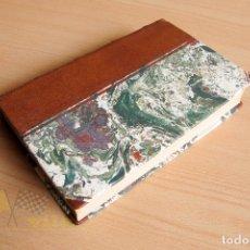Libros antiguos: PÈCHEUR D'ISLANDE - PIERRE LOTI - EN FRANCÉS. Lote 177467432