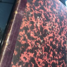 Libros antiguos: FLÓREZ DE PANDO. TRATADO TEÓRICO PRÁCTICO DE TAQUIGRAFÍA O ARTE DE ESCRIBIR. Lote 177575800