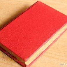 Libros antiguos: LA BONTÉ - J. GUIBERT - 1922. Lote 178041712