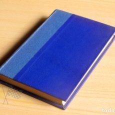 Libros antiguos: LES TROIS CLAUDE - PIERRE VERY - 1936. Lote 178043908