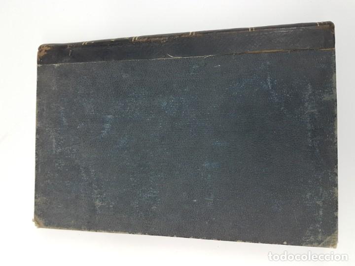 Libros antiguos: EL AHORRO EN ESPAÑA, NOCIONES ,VULGARIZACION, VIRTUD SOCIAL ( 1912 ) COMPAÑIA TRANSATLANTICA - Foto 9 - 178046089