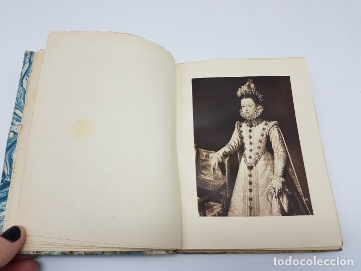 Libros antiguos: DE DOCE CUALIDADES DE LA MUJER ( PEMÁN ) 1947 - Foto 4 - 178048394