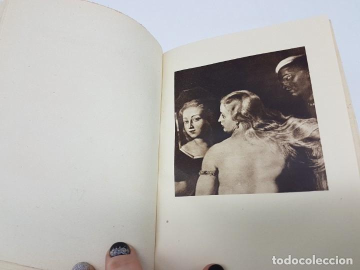 Libros antiguos: DE DOCE CUALIDADES DE LA MUJER ( PEMÁN ) 1947 - Foto 6 - 178048394