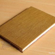 Libros antiguos: MEÏPE OU LA DÉLIVRANCE - ANDRÉ MAUROIS - 1927. Lote 178117005