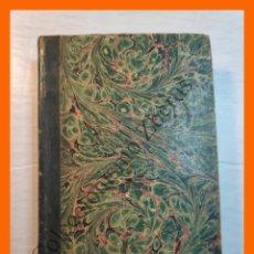 Libros antiguos: GEORGINA - PAUL DE KOCK. Lote 178224747