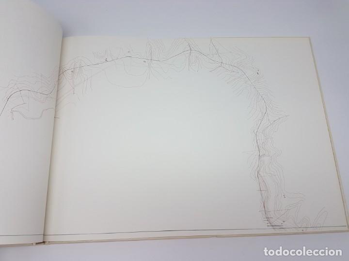 Libros antiguos: LABORATORI DURBANISME CARRILETS GIRONIS ( 1982 ) - Foto 5 - 178346023