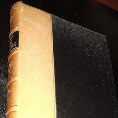 Libros antiguos: MI MADRE, CHENG TCHENG, ED. CENIT, DE 1929. Lote 178572187