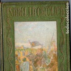 Libros antiguos: ARALUCE : NAPOLEON I (1934). Lote 178945922
