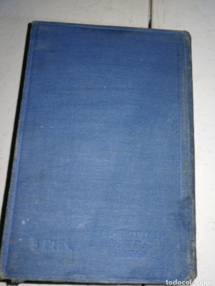 Libros antiguos: LEY ORGÁNICA PODER JUDICIAL 1885 - Foto 7 - 179053287